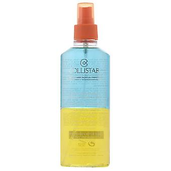 Collistar Perfect Tanning After Sun Two Phase Aloe 200 ml