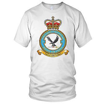 RAF Royal Air Force 2 FP Wing Kids T Shirt