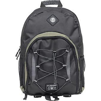 Element Hilltop Backpack