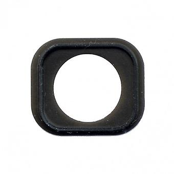 IPhone Home button 5s rubber