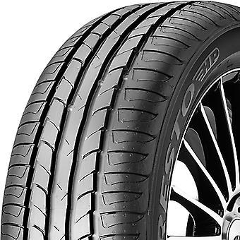 Summer tyres Debica Presto HP ( 185/60 R15 84H )