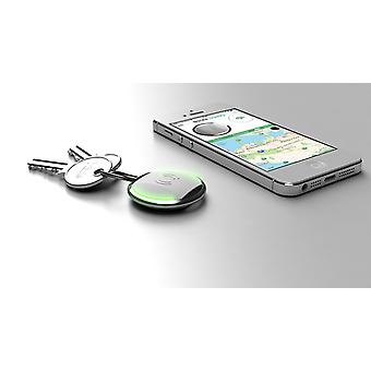 BiiSafe buddy of mobile GPS Tracker for iOS/Android