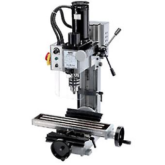 Draper 34023 Variable Speed Milling/Drilling Machine (350W)