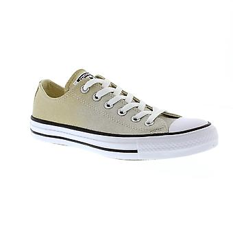 Converse Chuck Taylor All Star Oxford - licht goud/Aged goud/wit (kunstmatige) Womens Trainers