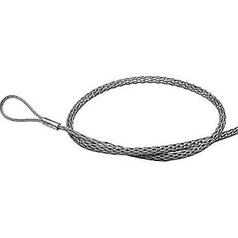 Cimco 142508 Cable Kellem Grip Made Of Galvanised Steel Wire