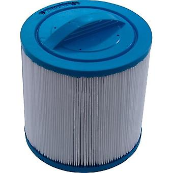 Filbur FC-0122 13 Sq. Ft. Filter Cartridge (APC Brand Mfg. by Filbur)