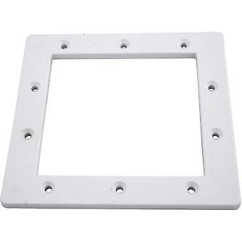 Hayward SPX1094B Skimmer Face Plate
