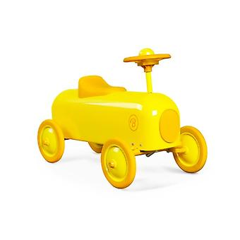 Baghera-Racer Lemon-Walking Car