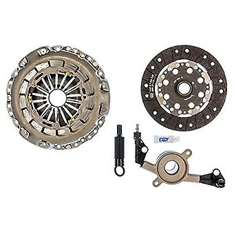 EXEDY BZK1001 OEM Replacement Clutch Kit