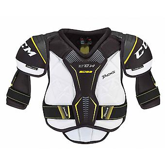 CCM tacks 5092 shoulder protection, junior