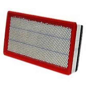 WIX Filters - 46484 Heavy Duty Air Filter Panel, Pack of 1
