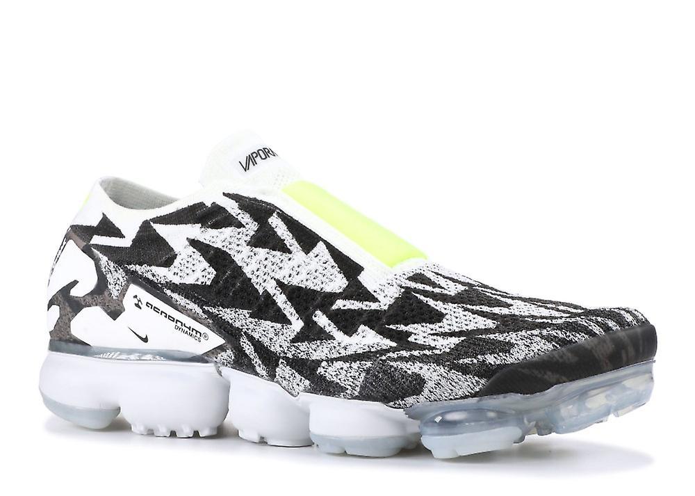 Aria Vaporxmax Fk Moc 2   acronimo & 039;Acronimo& 039; - Aq0996-001 - scarpe | In Linea  | Uomini/Donna Scarpa
