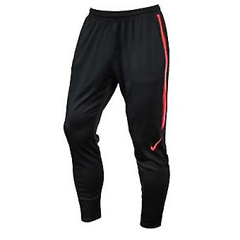 Nike M NK Strke Pant Flex KP 902586022   men trousers