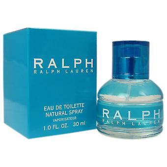 Ralph for Women by Ralph Lauren 1.0 oz Eau de Toilette Spray