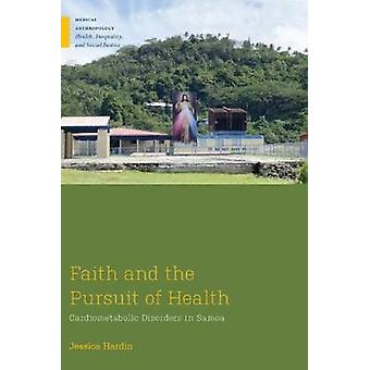 Faith and the Pursuit of Health - Cardiometabolic Disorders in Samoa b