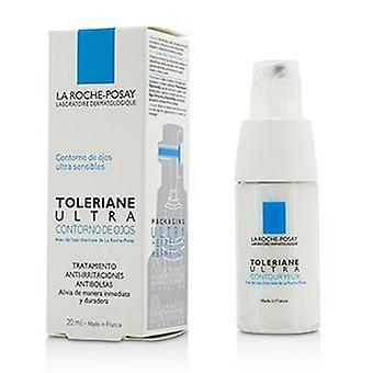 La Roche Posay Toleriane Ultra Soothing Eye Contour Care - 20ml/0,66 oz