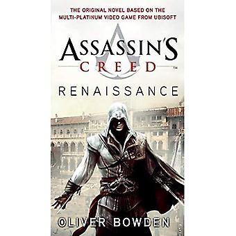 Assassin's Creed: renässansen