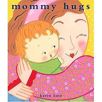 Mamma kramar