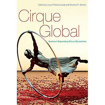 Cirque Global