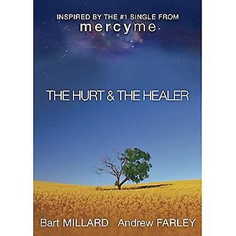 Ont & Healer