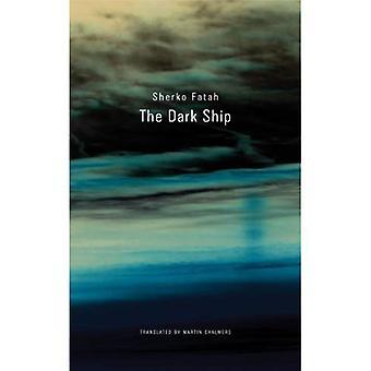 The Dark Ship (German List)