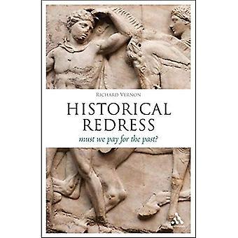 Historical Redress