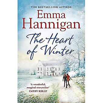 The Heart of Winter