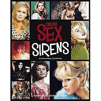 Cinéma sexe sirènes