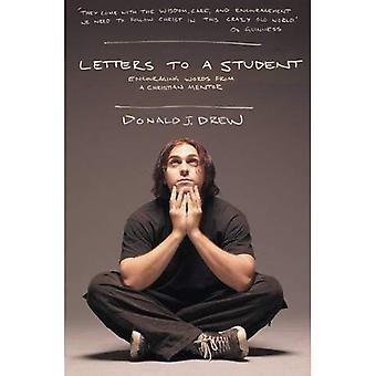 Letters to a Student