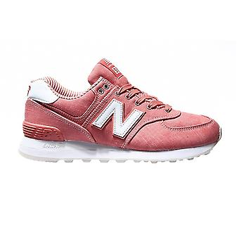 New Balance 574 WL574CHE runing all year women shoes