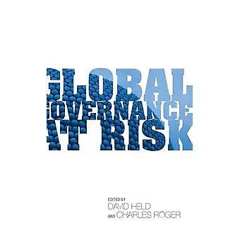 Global Governance risk av Held & David
