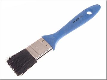 Faithfull Utility Paint Brush 38mm (1.1/2in)