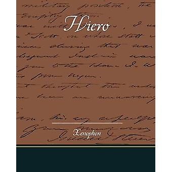 Hiero by Xenophon