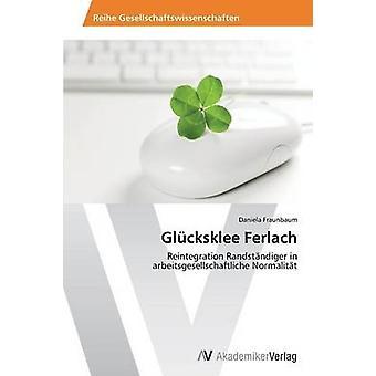Glcksklee Ferlach av Fraunbaum Daniela