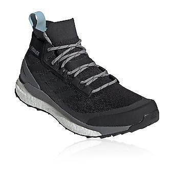 Adidas andando sapatos femininos caminhante livre Terrex - SS19