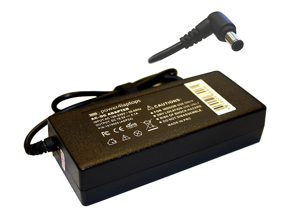 Sony Vaio PCG-F160 portable Compatible AC adaptateur chargeur
