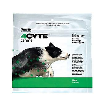 4CYTE Canine 100g