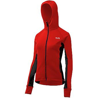 Tyr Womens Victory Jacket