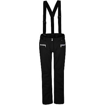 Dare 2b Womens Antedate Insulated Waterproof Ski Trousers