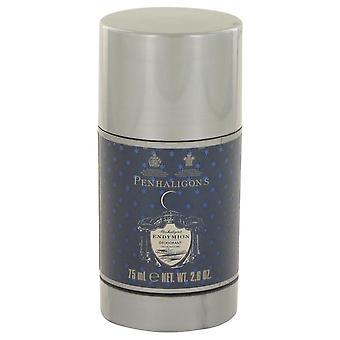 Endymion Deodorant Stick By Penhaligon's 75 ml