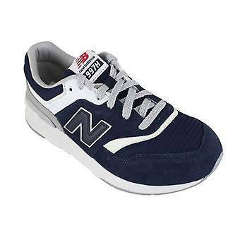 New Balance Zapatillas Casual New Balance Gr997Hdm 0000152444_0