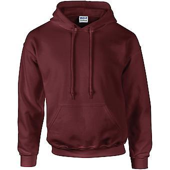 Gildan - Dryblend Herren Kapuzen Sweatshirt Hoody