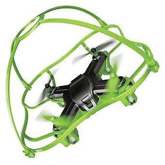 Bizak Air Hogs iper Drift Drone