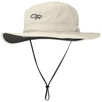 Outdoor Research Sand Helios Sun Hat