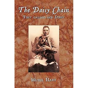The Daisy Chain by Hart & Muril