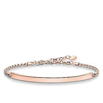 Thomas Sabo Women's Bracelet