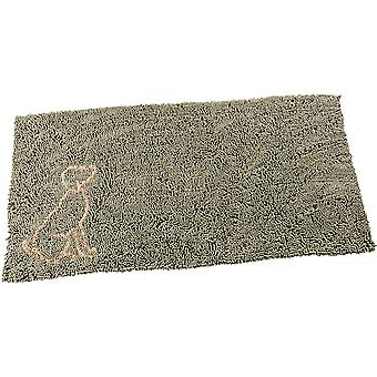 Clean Paws Mat Runner 60