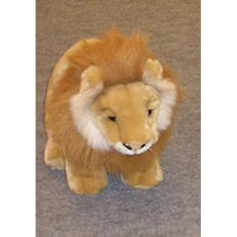 Import Teddy Leon Standing 35 Cm (Toys , Dolls And Accesories , Soft Animals)