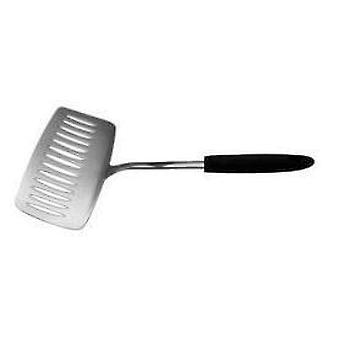 Fissler Maxi perforated spatula Proline