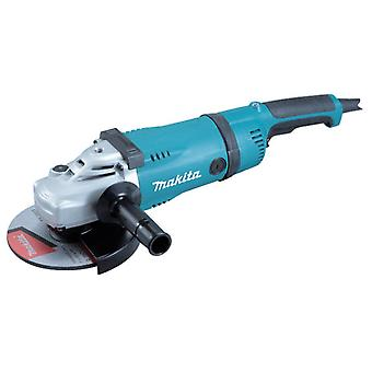 Makita 2.600W 180Mm Grinder